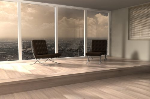 office_room_background_143_2560_1600