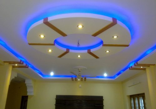pop-and-gipsum-board-false-ceiling-erode-ho-erode-false-ceiling-manufacturers-0mraf1t