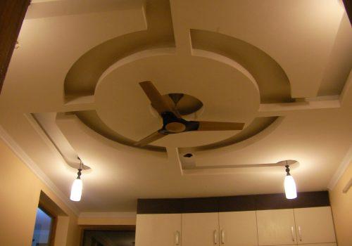 Beautiful-Ceiling-Design-False-Ceiling-Design-POP-Design