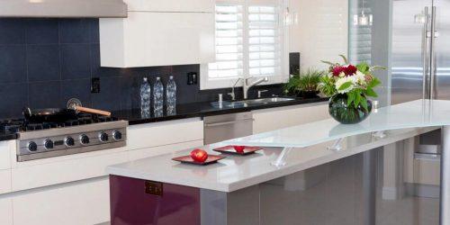 alluring-modern-kitchen-style-with-modern-kitchen-design-pictures-ideas-tips-from-hgtv-hgtv