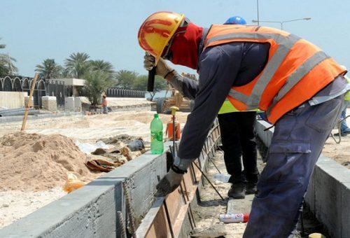 civil-construction-3