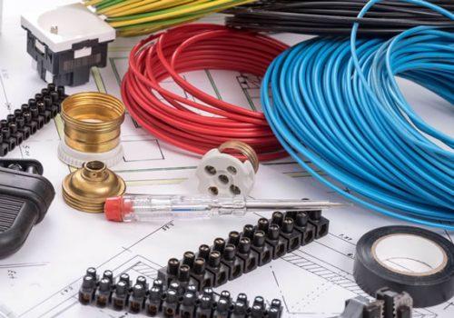 comercializacion-de-materiales-electricos1