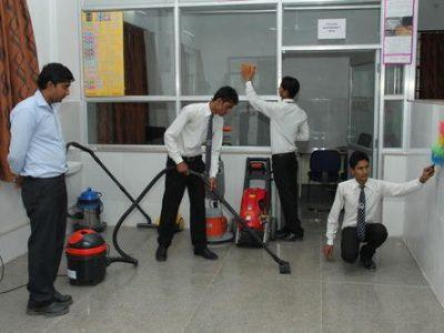 -housekeeping-