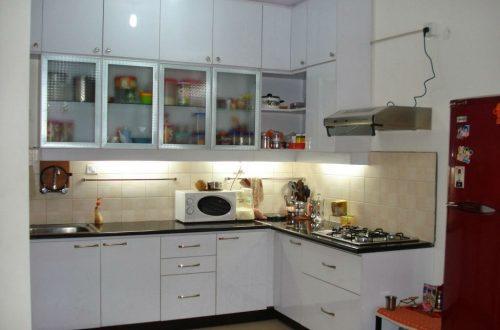 l-shaped-island-small-u-shaped-kitchen-designs-l-shaped-modular-kitchen-designs-india-u-shaped-kitchen-designs-layouts-