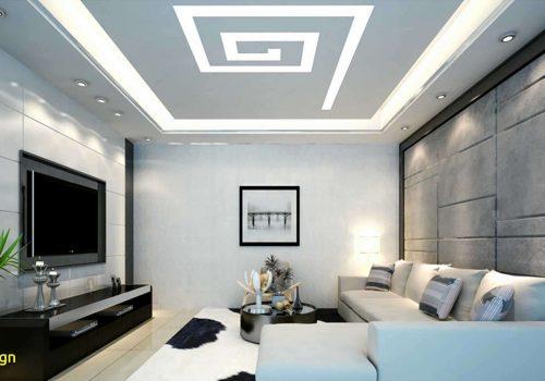 modern false ceiling designs for bedrooms Beautiful Modern Home Ceiling Design Home Decorating Inspiration